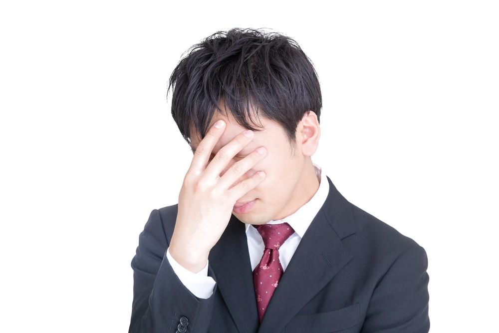 工務店・リフォーム業者選び1208